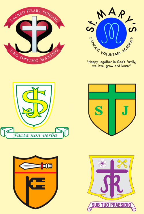 Logos-of-all-the-member-schools-in-2-columns-three-rows